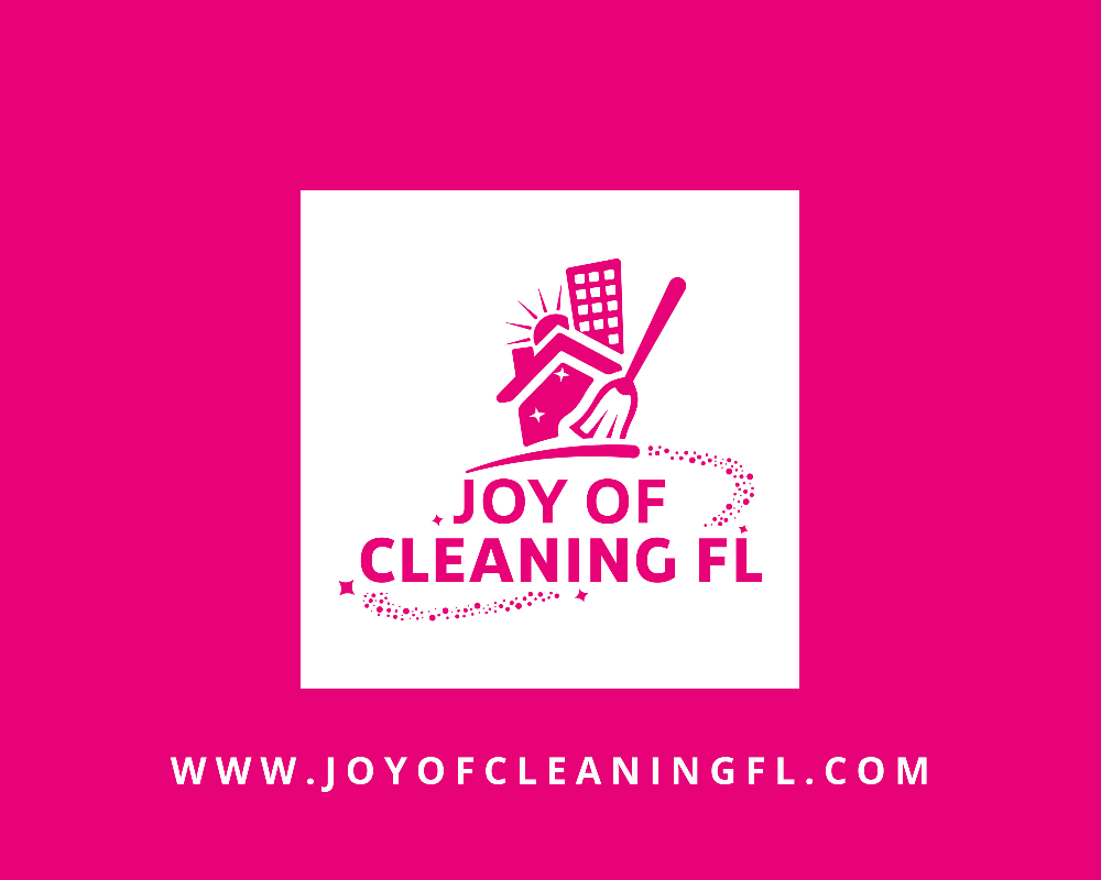 joy-of-cleaning-affiliate (1).png