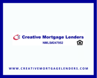 creative-mortgage-lenders-affiliate.png