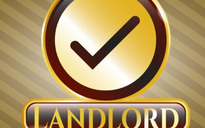 What Landlords Can't Do to Make Tenants Leave